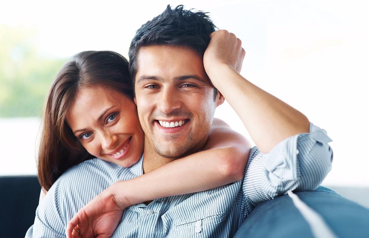 Русское семейная пара, Семейное порно русских пар смотреть онлайн бесплатно 7 фотография