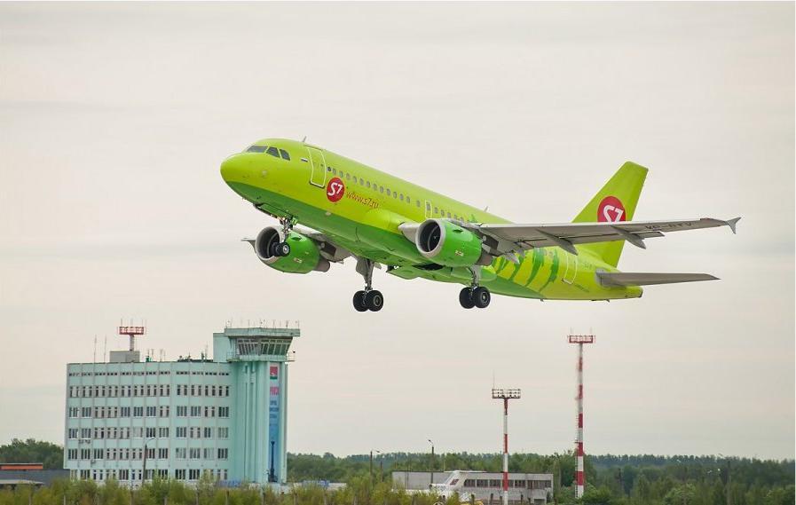 Купить недорогие авиабилеты в санкт петербурге
