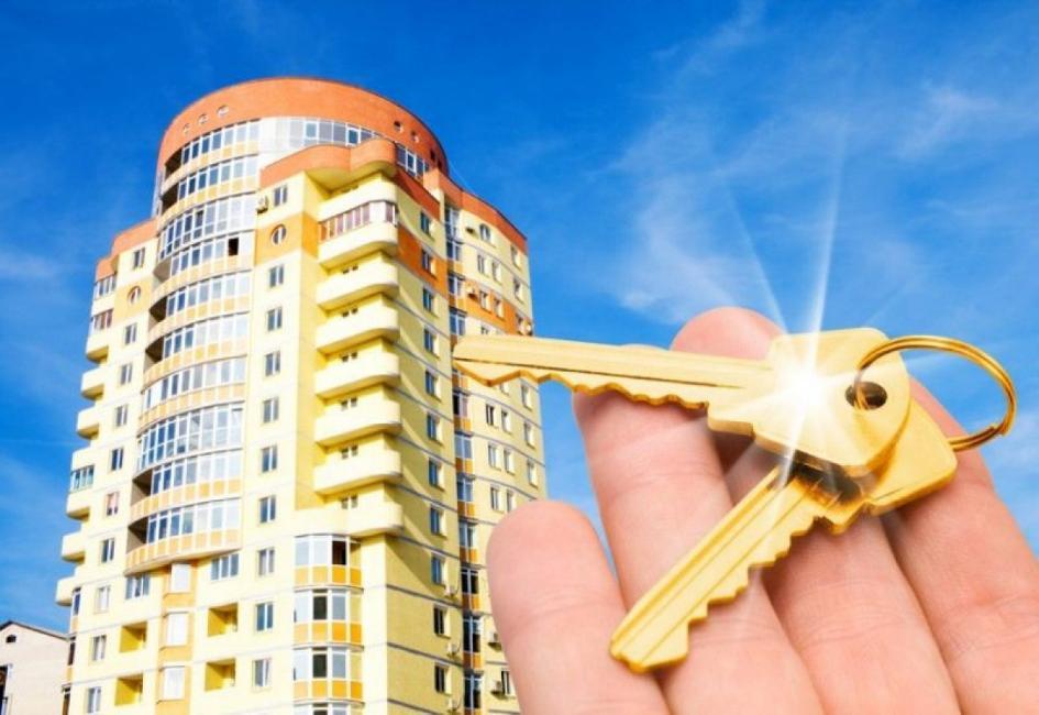 как можно взять ипотеку без первоначального взноса на вторичное жилье знаю