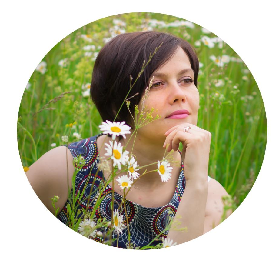 Катя даёт фото фото 733-195